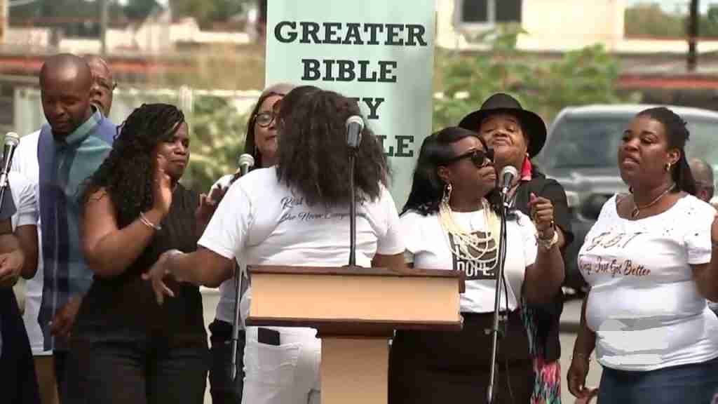 4. Greater Bibleway Temple3