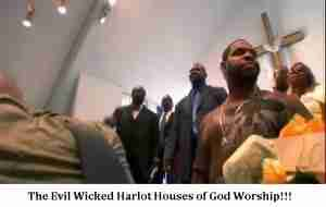 Harlot Houses of God Worship 3.jpg.png