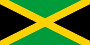 Jamacan Flag 1