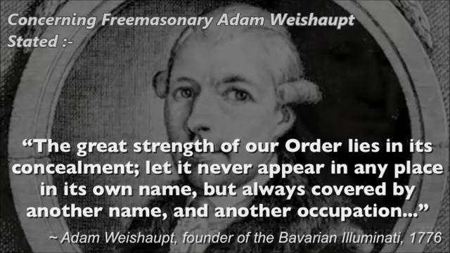 Adam Weishaupt Optimized1