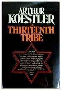 Arthur Koester Book
