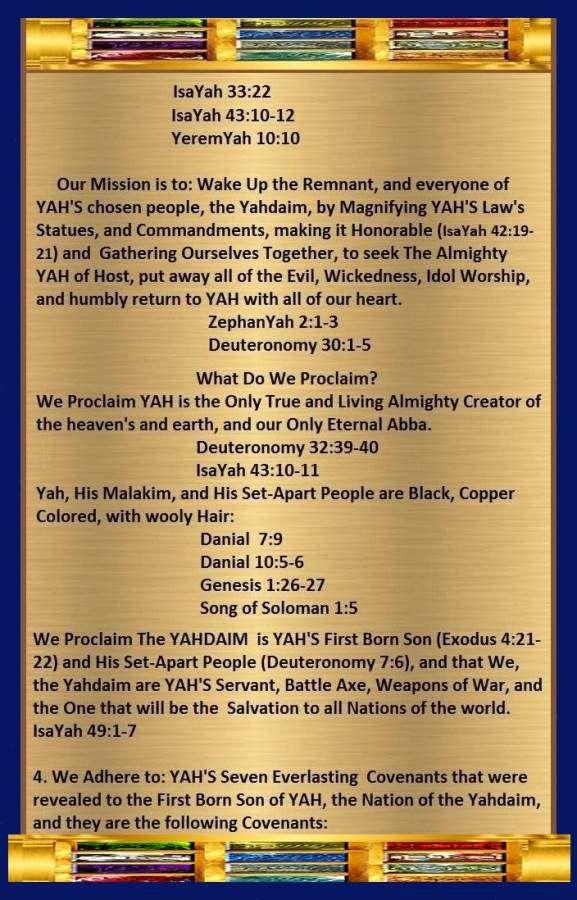 B Our Mission Statement Part Part2 Optimized