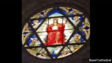 Hexagram Christian Church