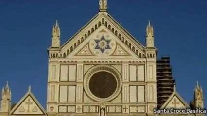 Santa Grace Basilica